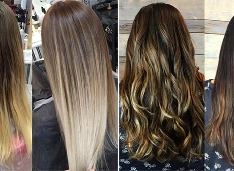 mechas-balayage-tendencias-coloracion-2016