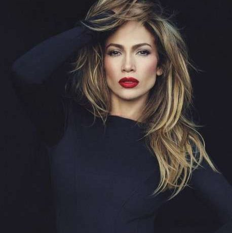 jennifer-lopez-con-mechas-tiger-eye