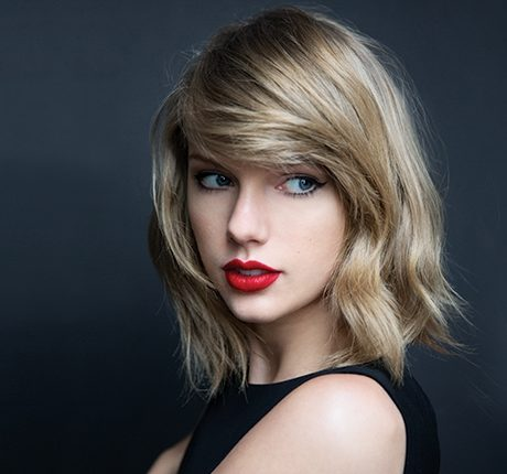 taylor-swift-tendencias-pelo-2017